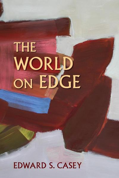 The World on Edge