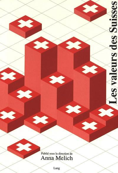 Les valeurs des Suisses
