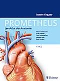 PROMETHEUS Innere Organe