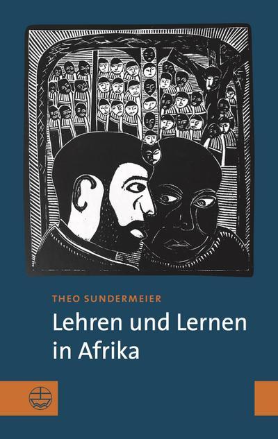 Lehren und Lernen in Afrika