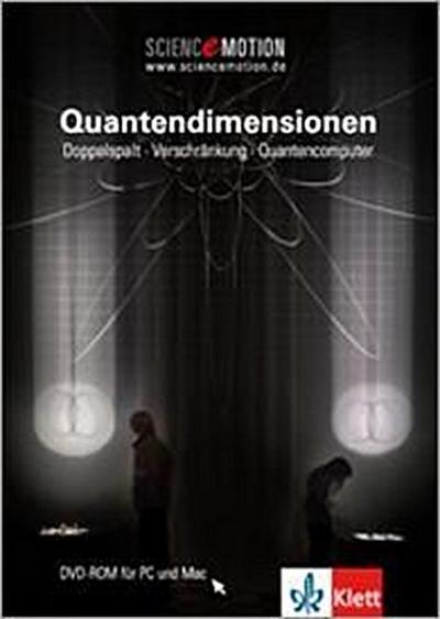 Quantendimensionen