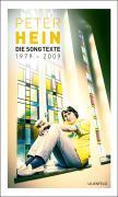 Die Songtexte 1979-2009