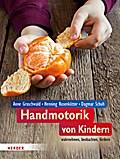 Handmotorik von Kindern