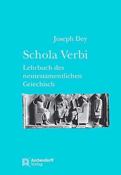 Schola Verbi