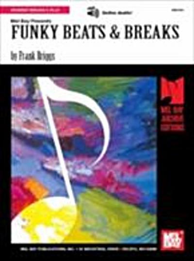 Funky Beats & Breaks