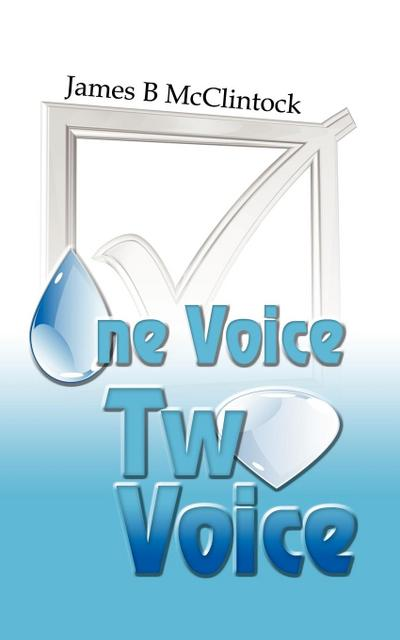 One Voice Two Voice