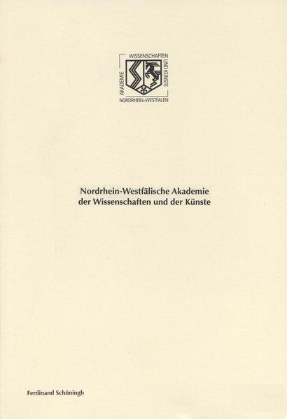 Internationales Bilanzrecht Bernhard Großfeld
