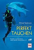 Perfekt tauchen; Deutsch; 9 Zeich., 51 farb.  ...
