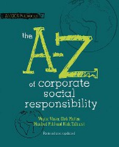 The A to Z of Corporate Social
