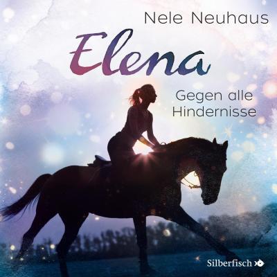 Elena: Ein Leben für Pferde 01
