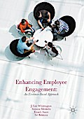 Enhancing Employee Engagement