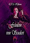 Fräulein von Scuderi