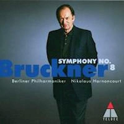 Sinfonie 8