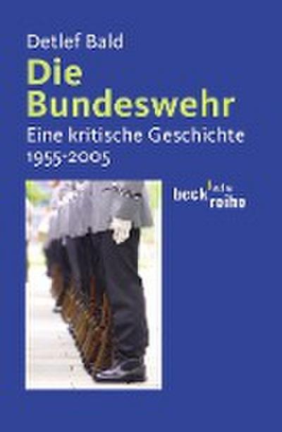 Die Bundeswehr