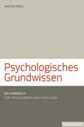 Psychologisches Grundwissen