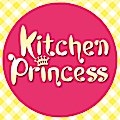 Kitchen Princess. Bd.7