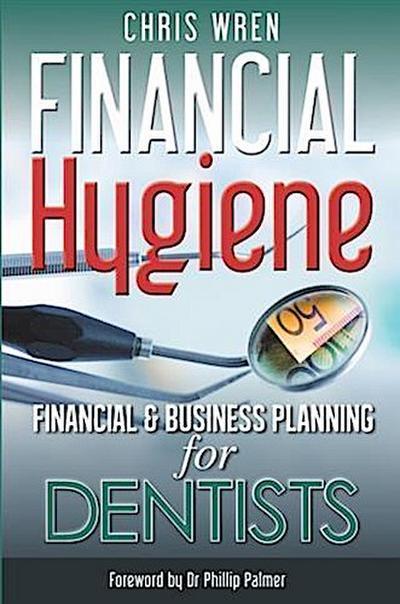 Financial Hygiene
