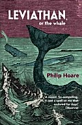 9780007340910 - Philip Hoare: Leviathan - Buch