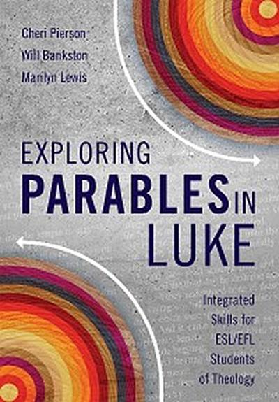 Exploring Parables in Luke