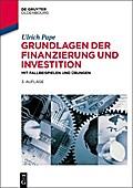 Grundlagen der Finanzierung und Investition
