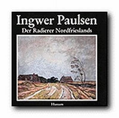 Ingwer Paulsen