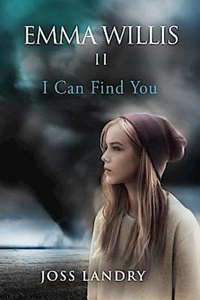 I Can Find You