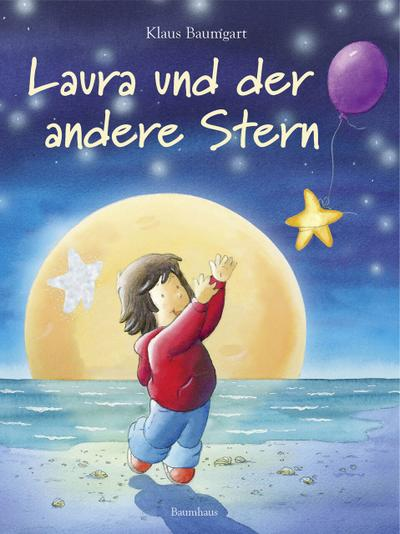 Laura und der andere Stern 06
