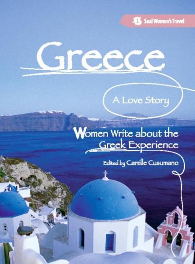 Greece, A Love Story