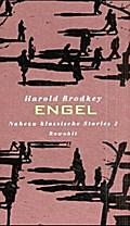 Engel: Nahezu klassische Stories. Band 2