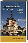 Kunstdenkmäler Bayern