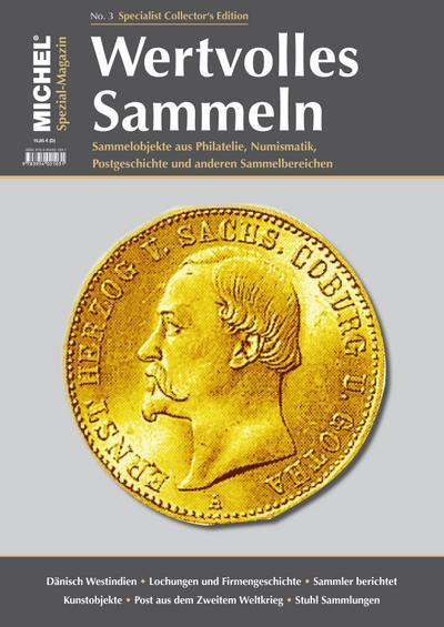 michel-magazin-wertvolles-sammeln-heft-3