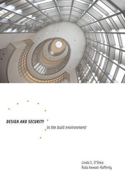 Design and Security in the Built Environment
