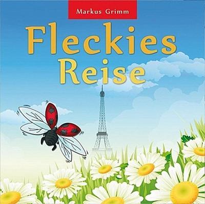 Fleckies Reise
