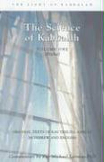 Science of Kabbalah