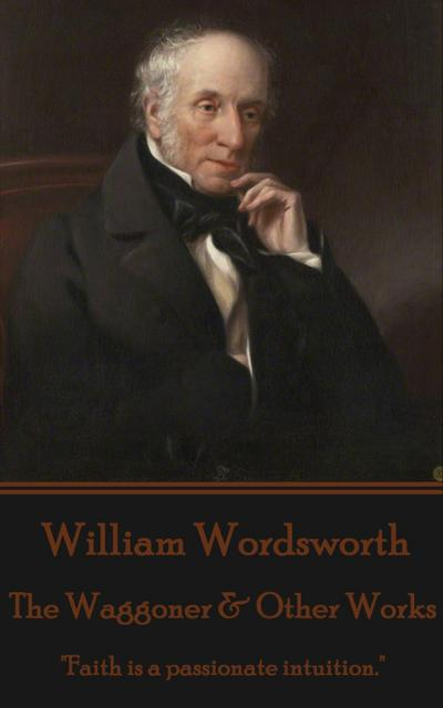 The Waggoner & Other Works