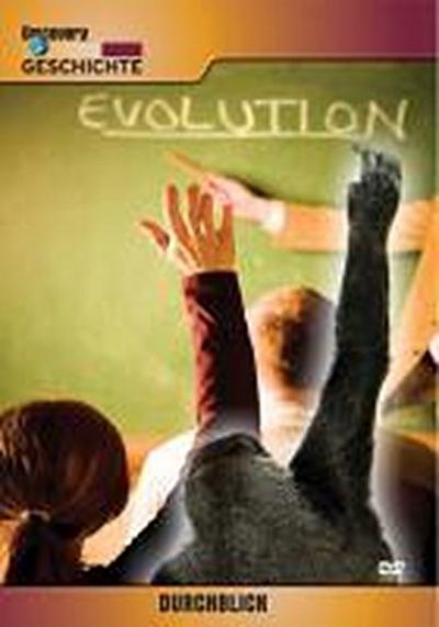 Durchblick - Evolution
