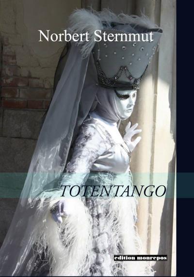 Totentango