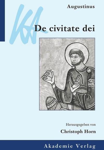 De civitate Dei