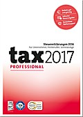 tax 2017 Professional