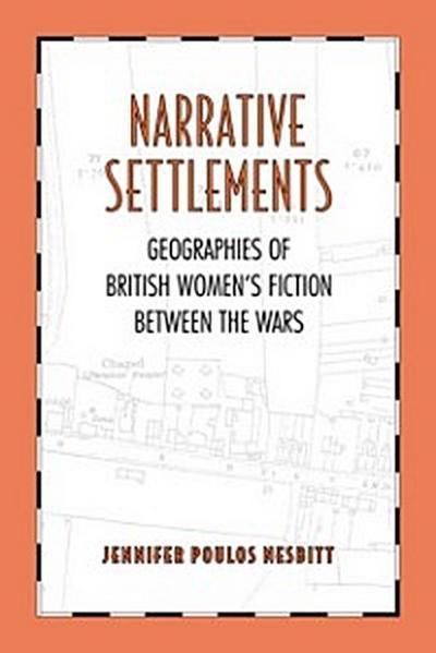 Narrative Settlements