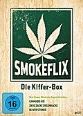 Smokeflix