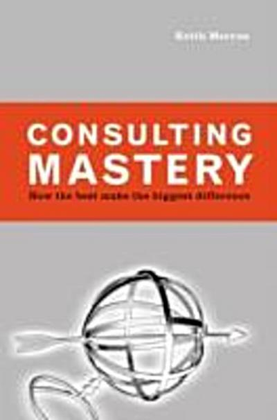 Consulting Mastery