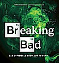 Breaking Bad - Das offizielle Buch zur TV-Ser ...