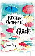 RegenTropfenGlück; Deutsch