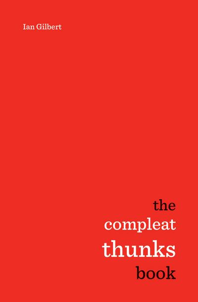 The Compleat Thunks Book