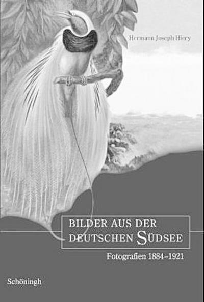 Bilder aus der deutschen Südsee