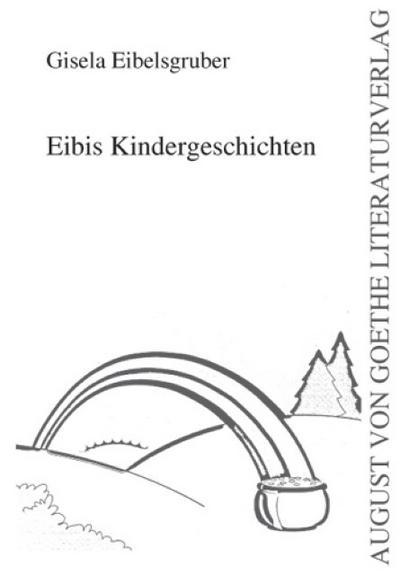 Eibi's Kindergeschichten