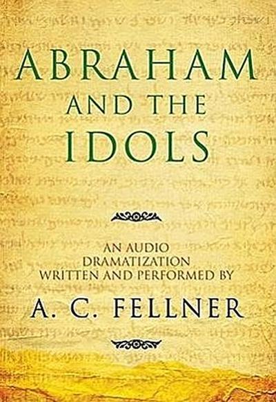 Abraham and the Idols