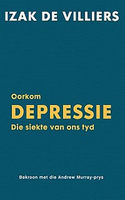 Oorkom depressie