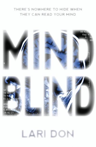 Mind Blind